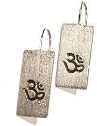 Silver Jewelry For Women Buy Silver Jewellery Online At