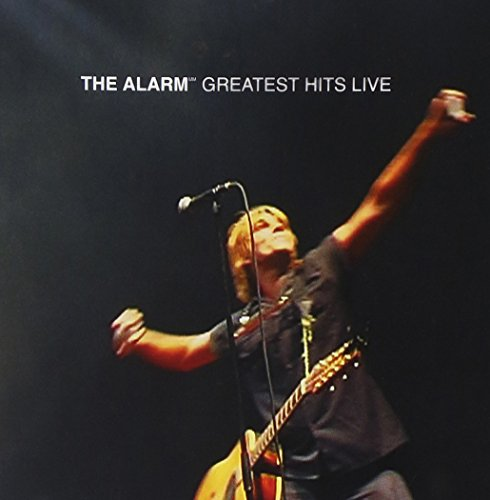 Greatest Hits - Live