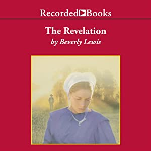 The Revelation Audiobook