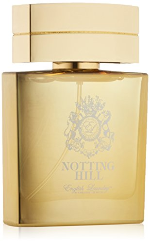 English-Laundry-Notting-Hill-Eau-de-Parfum