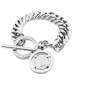 TOV Essentials - 0423.003 - Bracelet Femme - Métal