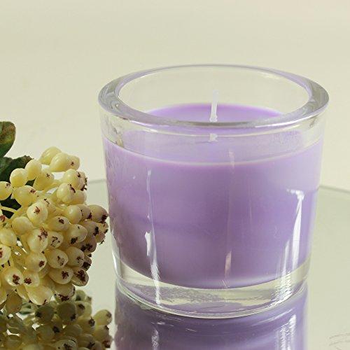 vela-perfumada-de-cristal80-lavanda90-1-pcs-de-wenzel