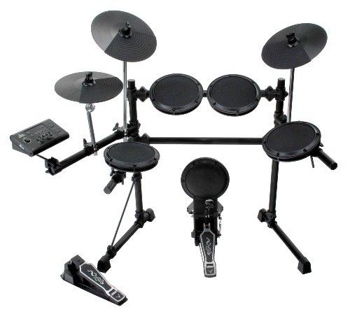 XDrum DD 505+ E-Drum Komplettset