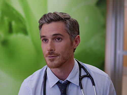 Pilot (The Red Band Society compare prices)