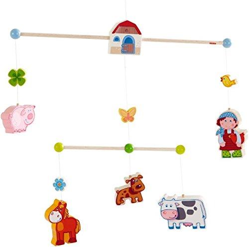 Animal Themed Kids Room