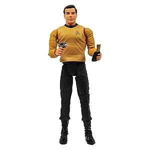 Star Trek: The Original Series: Captain Kirk Action Figure