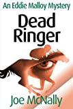 Dead Ringer (The Eddie Malloy series)