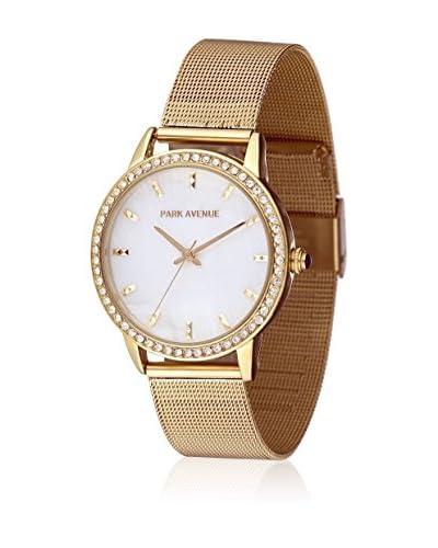 PARK AVENUE Reloj de cuarzo Woman PA-9894M-2 37 mm