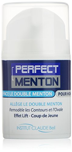 perfetto-per-lui-mentone-azzera-il-doppio-mento-per-mostrare-il-suo-lato-migliore-50-ml