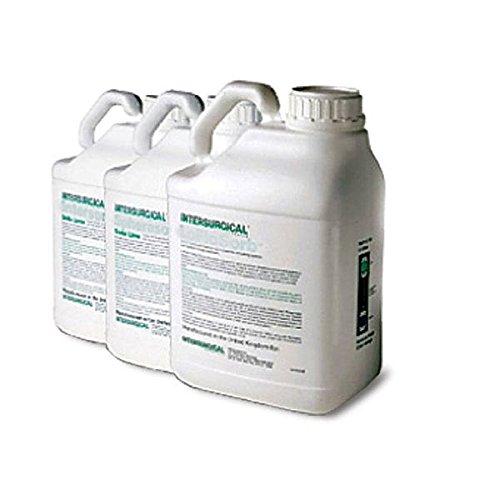 intersorb-plus-co2-absorbents-loose-fill-jerri-can