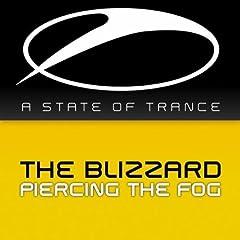 Piercing The Fog (Original Mix)
