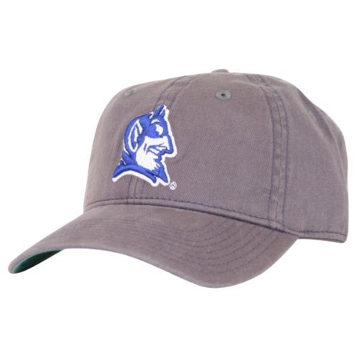 duke blue devils adjustable hat duke adjustable cap