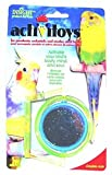 Activitoys Double Axis Toy for Birds