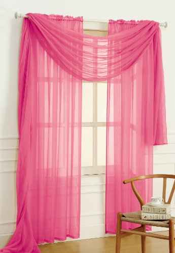 Curtains Bed Bath And Beyond front-722777