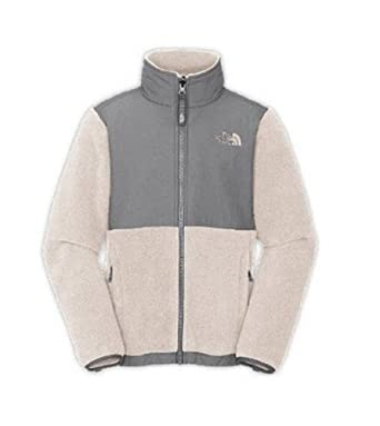 Girls Denali Jacket Style: AQGG-BK6 Size: XS