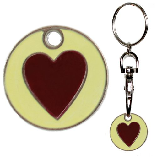shopping-trolley-token-or-shopping-trolley-coin-heart-design