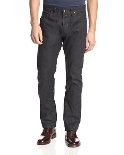 Todd Snyder Men's Selvage 5 Pocket Jean