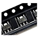 Bestol 10pcs PT4115 4115 LED drive power