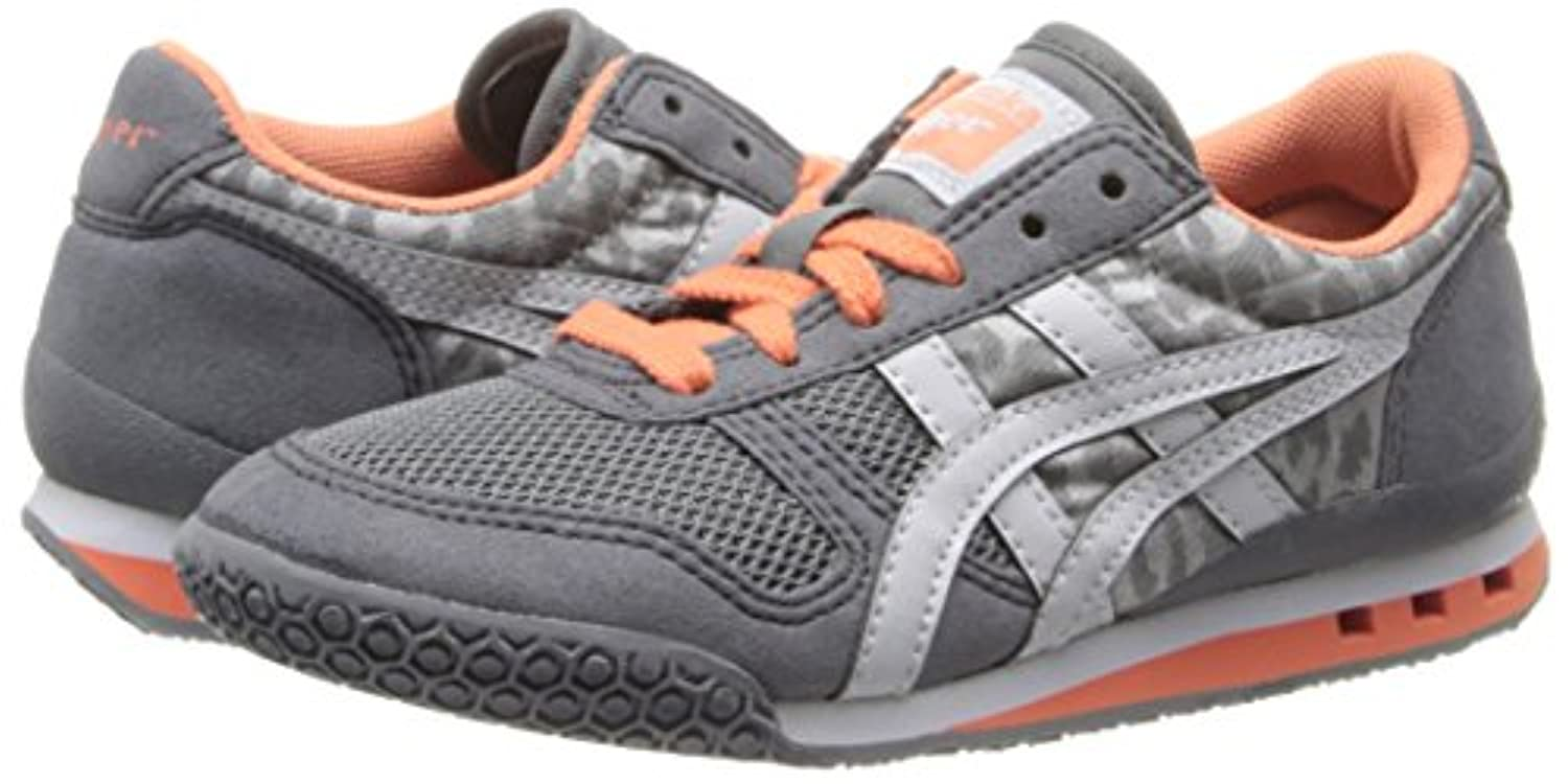 onitsuka tiger mexico 66 new york zara zip code