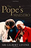 img - for The Pope's Maestro book / textbook / text book
