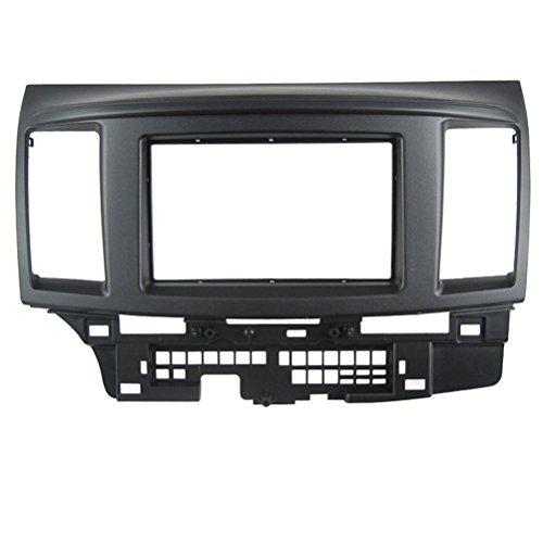 generic-mi-007-car-radio-fascia-for-mitsubishi-fortis-mitsubishi-lancer-2010-stereo-fascia-dash-trim