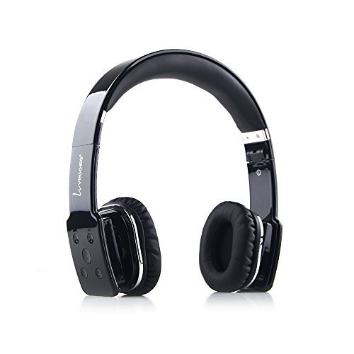 headphones best headphone reviews consumer reports. Black Bedroom Furniture Sets. Home Design Ideas