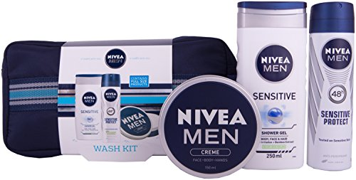 nivea-men-wash-kit-gift-set-3-piece
