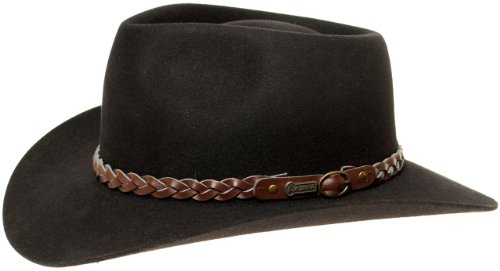 stockman-akubra-feutre-australie-black-noir-62