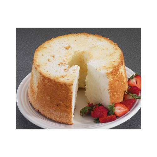 Angel Food Cake Pan with Removable Bottom - Buy Angel Food Cake Pan with Removable Bottom - Purchase Angel Food Cake Pan with Removable Bottom (NordicWare, Home & Garden, Categories, Kitchen & Dining, Cookware & Baking, Baking, Cake Pans, Round)