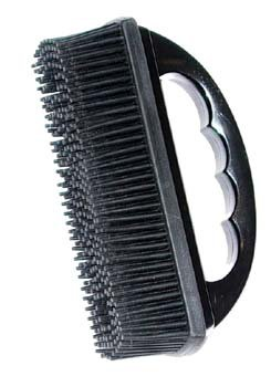 all-shine-pet-hair-removal-brush