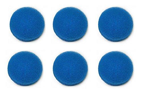 sin-marca-estera-de-esponja-de-filtro-media-gruesa-azul-adecuada-para-eheim-ecco-pro-130-200-300-ecc