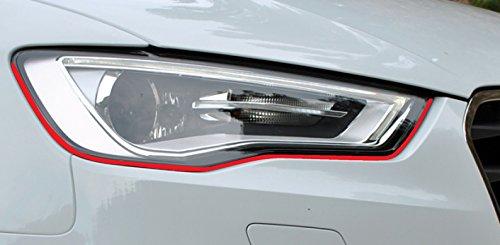 devil-teufel-scheinwerfer-aufkleber-stripes-eye-in-rot-passend-fur-ihr-fahrzeug
