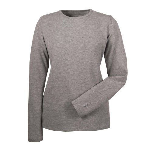 Dot activewear women activewear for Sun protection t shirts