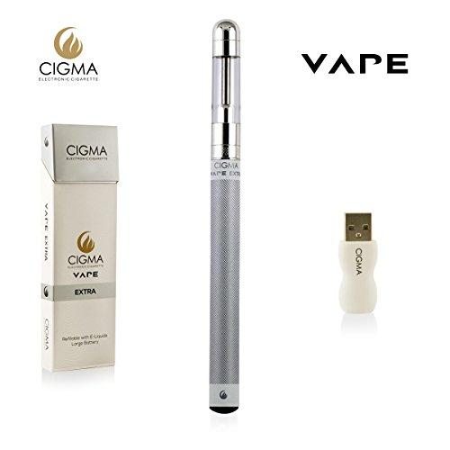 cigma-vape-extra-grosse-batterie-grosser-verdampfer-wiederaufladbare-und-nachfullbare-e-zigarette-st