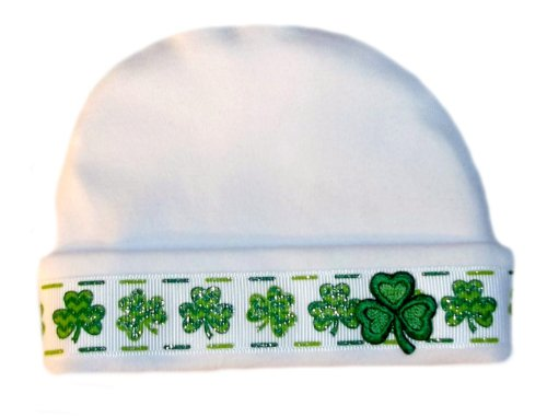 Irish Baby Clothes front-1052830