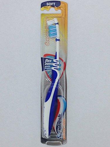 aquafresh-deeper-clean-flex-zone-soft-toothbrush