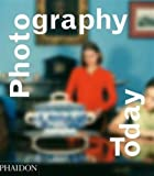img - for Photography Today by Durden, Mark (2014) Hardcover book / textbook / text book