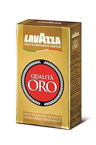 lavazza-qualita-oro-cafe-molido-250-gr