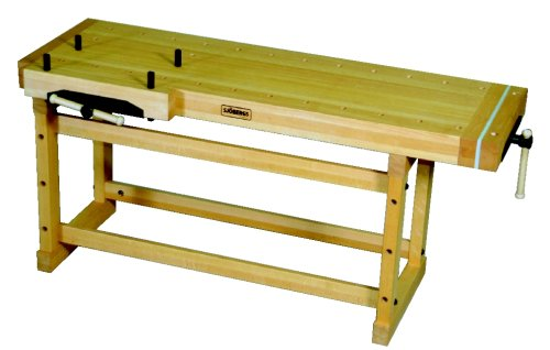 total shop woodworking machine manual