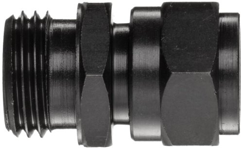 Dial Indicator Mounting In Collet : Brown sharpe collet clamp for dial indicators