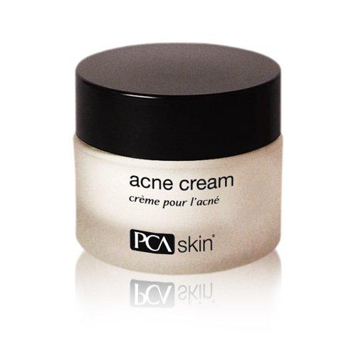Pca Skin Acne Cream 0.5 Oz Jar