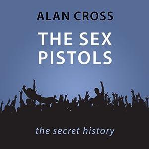 The Sex Pistols Audiobook