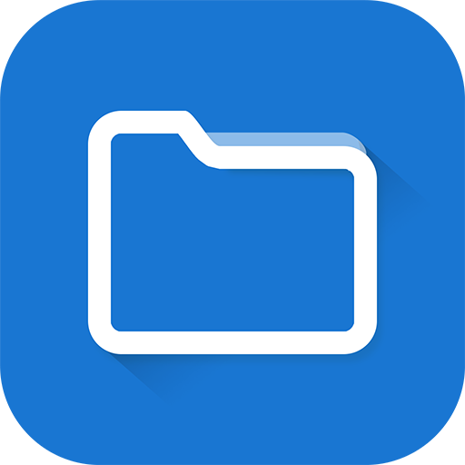 file-manager-file-explorer
