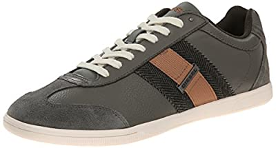 Diesel Men's Happy Hours Lounge Sneaker