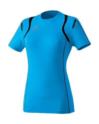 Erima Athletic Womens Running T-Shirt