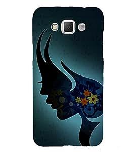 Wonderful Design 3D Hard Polycarbonate Designer Back Case Cover for Samsung Galaxy Grand 3 G720 :: Samsung Galaxy Grand Max G720