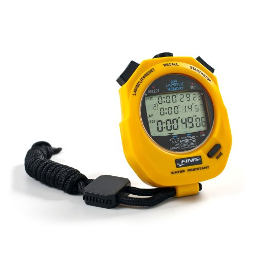 finis-3x-300m-stopwatch-yellow