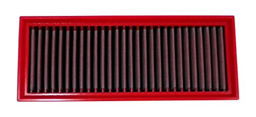 FB809 20 Sport Replacement Air Filter
