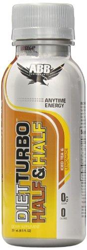 abb-performance-diet-turbo-half-and-half-iced-tea-lemonade-85-fluid-ounce-pack-of-12