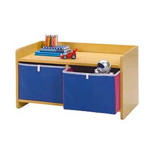 Childrens Play Table and 2